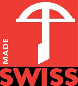 Swiss label Logo ,Logo , icon , SVG Swiss label Logo