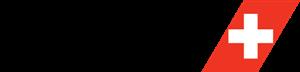 Swissair Logo ,Logo , icon , SVG Swissair Logo
