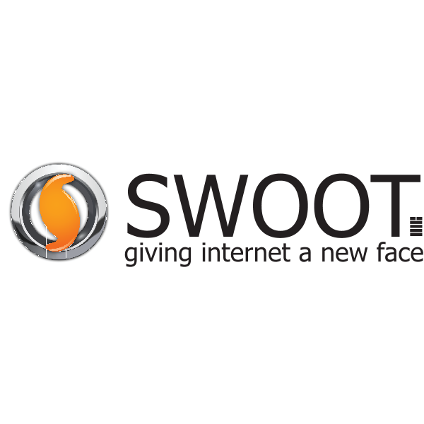 Swoot Logo ,Logo , icon , SVG Swoot Logo