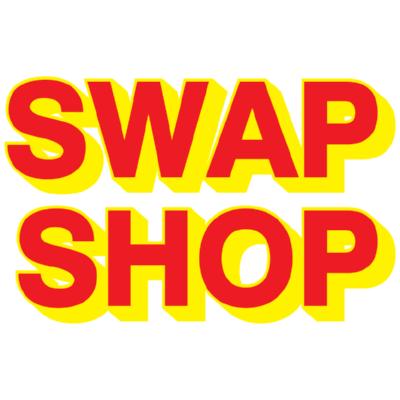 swop shop Logo ,Logo , icon , SVG swop shop Logo