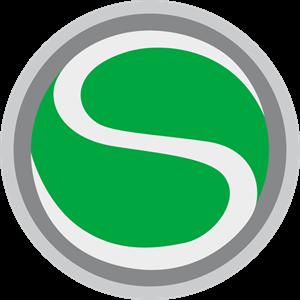SWORD BROS. Logo ,Logo , icon , SVG SWORD BROS. Logo