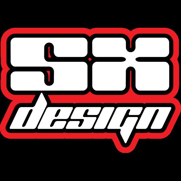 SX design Logo ,Logo , icon , SVG SX design Logo