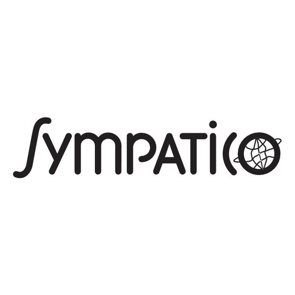 Sympatico Logo ,Logo , icon , SVG Sympatico Logo