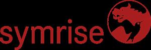 Symrise Logo ,Logo , icon , SVG Symrise Logo
