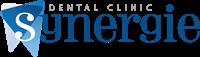 Synergie Dental Logo ,Logo , icon , SVG Synergie Dental Logo