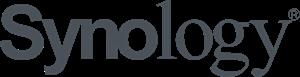 Synology Logo ,Logo , icon , SVG Synology Logo