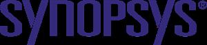 Synopsys Logo ,Logo , icon , SVG Synopsys Logo