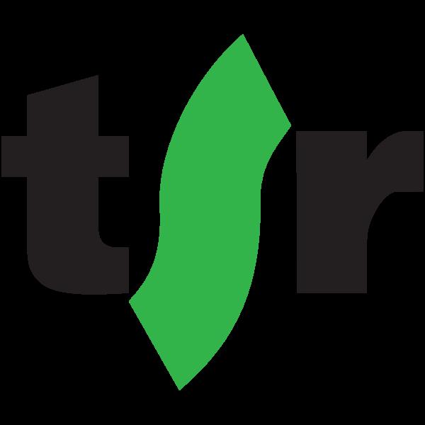 Tйlйvision Suisse 2006 (new) Logo ,Logo , icon , SVG Tйlйvision Suisse 2006 (new) Logo