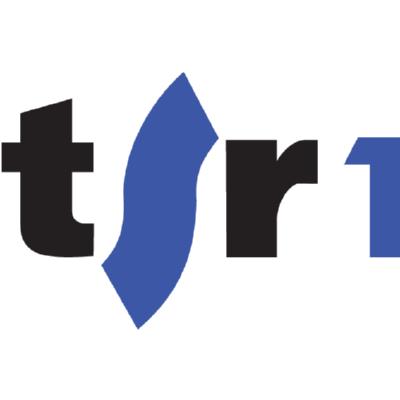 Tйlйvision Suisse Un 2006 (new) Logo ,Logo , icon , SVG Tйlйvision Suisse Un 2006 (new) Logo