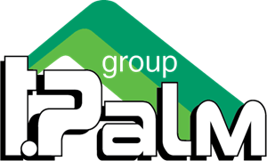 T.Palm Group Logo ,Logo , icon , SVG T.Palm Group Logo