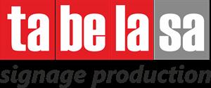 Tabela sa Logo ,Logo , icon , SVG Tabela sa Logo