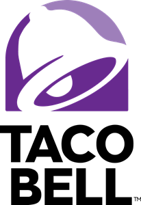 Taco Bell Logo ,Logo , icon , SVG Taco Bell Logo