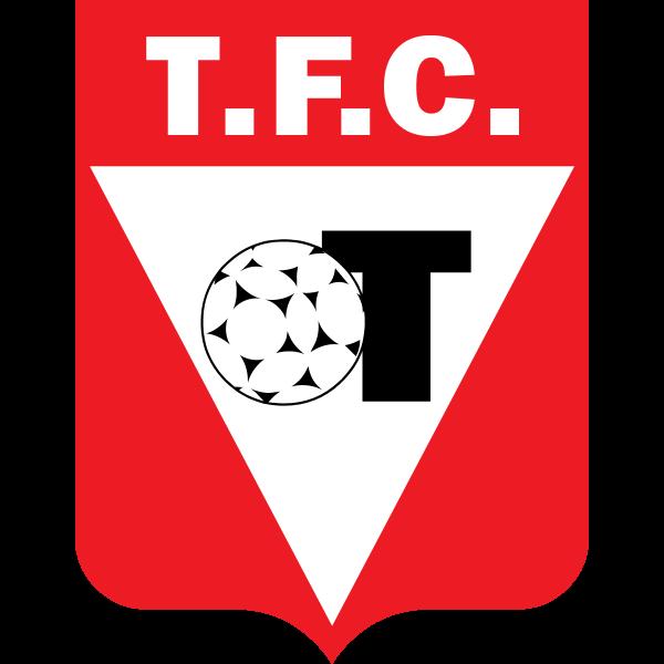 Tacuarembó F.C. Logo ,Logo , icon , SVG Tacuarembó F.C. Logo