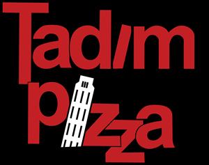 tadim pizza Logo ,Logo , icon , SVG tadim pizza Logo