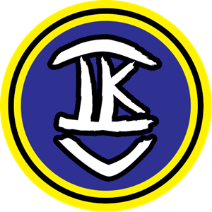 Tae kwon Do Diseño Logo ,Logo , icon , SVG Tae kwon Do Diseño Logo