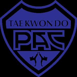 Taekwondo Pac Escudo Logo ,Logo , icon , SVG Taekwondo Pac Escudo Logo