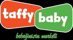 Taffy Baby Logo ,Logo , icon , SVG Taffy Baby Logo