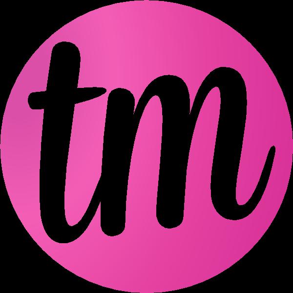 Tagged Marketing Logo ,Logo , icon , SVG Tagged Marketing Logo