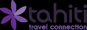 Tahiti Travel Connection Logo ,Logo , icon , SVG Tahiti Travel Connection Logo