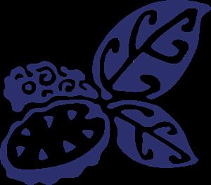 Tahitian Noni International Logo ,Logo , icon , SVG Tahitian Noni International Logo