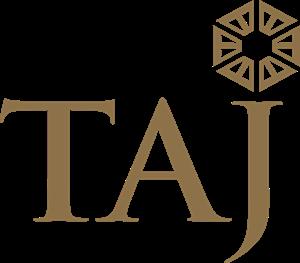 Taj Palace Hotel Logo ,Logo , icon , SVG Taj Palace Hotel Logo