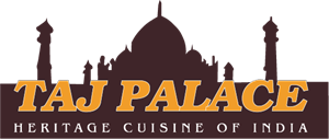Taj Palace Logo ,Logo , icon , SVG Taj Palace Logo