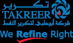 Takreer Logo ,Logo , icon , SVG Takreer Logo