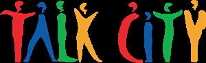 Talk City Logo ,Logo , icon , SVG Talk City Logo