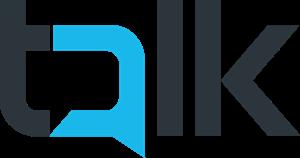 Talk Logo ,Logo , icon , SVG Talk Logo