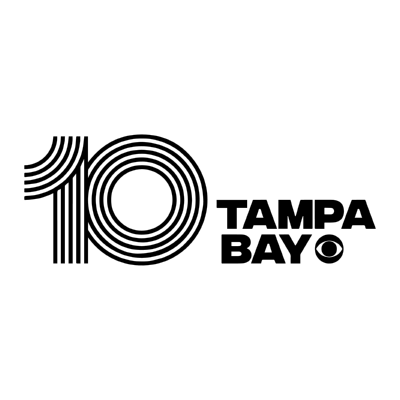 TAMPA BAY WTSP ,Logo , icon , SVG TAMPA BAY WTSP