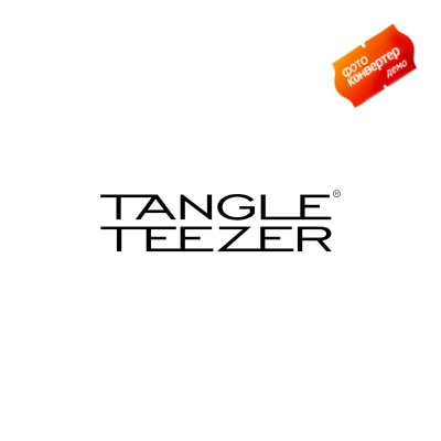 tangle teezer ,Logo , icon , SVG tangle teezer