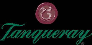 Tanqueray Logo ,Logo , icon , SVG Tanqueray Logo