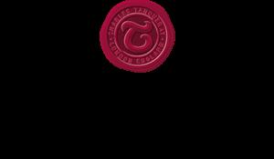 Tanqueray No. 10 Gin Logo ,Logo , icon , SVG Tanqueray No. 10 Gin Logo