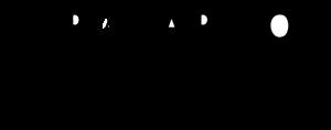 Tara Jarmon Logo ,Logo , icon , SVG Tara Jarmon Logo