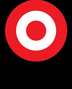 Target Australia Logo ,Logo , icon , SVG Target Australia Logo