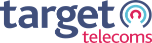 Target Telecoms Logo ,Logo , icon , SVG Target Telecoms Logo
