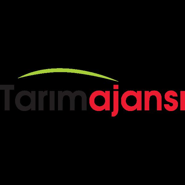 Tarım Ajansı Logo ,Logo , icon , SVG Tarım Ajansı Logo