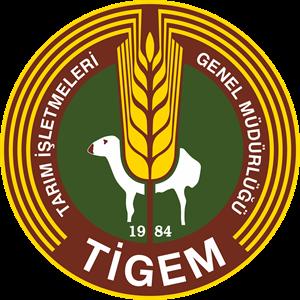 Tarim Isletmeleri Genel Mudurlugu Logo ,Logo , icon , SVG Tarim Isletmeleri Genel Mudurlugu Logo