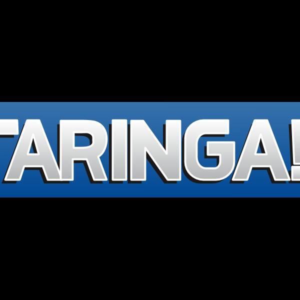 Taringa! Logo ,Logo , icon , SVG Taringa! Logo