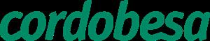 Tarjeta Cordobesa Logo ,Logo , icon , SVG Tarjeta Cordobesa Logo