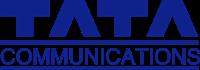 Tata Communications Limited Logo ,Logo , icon , SVG Tata Communications Limited Logo