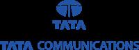Tata Communications Logo ,Logo , icon , SVG Tata Communications Logo