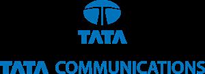 Tata Communications Ltd. Logo ,Logo , icon , SVG Tata Communications Ltd. Logo