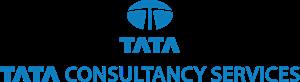 TATA Consultancy Services Logo ,Logo , icon , SVG TATA Consultancy Services Logo