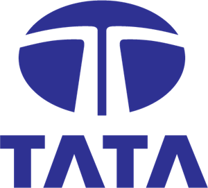 Tata Football Academy de Jamshedpur Logo ,Logo , icon , SVG Tata Football Academy de Jamshedpur Logo