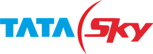 Tata Sky Logo ,Logo , icon , SVG Tata Sky Logo