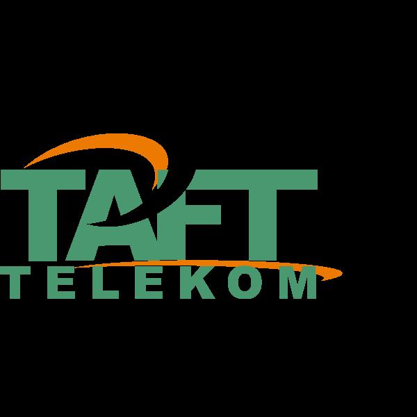 Tatf Telekom Logo ,Logo , icon , SVG Tatf Telekom Logo
