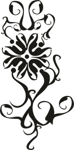 Tatoo Kens Logo ,Logo , icon , SVG Tatoo Kens Logo