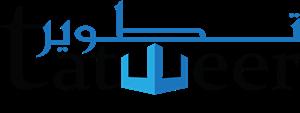 Tatweer Facility Management Logo ,Logo , icon , SVG Tatweer Facility Management Logo
