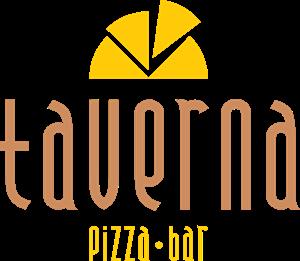 Taverna-pizza bar Logo ,Logo , icon , SVG Taverna-pizza bar Logo